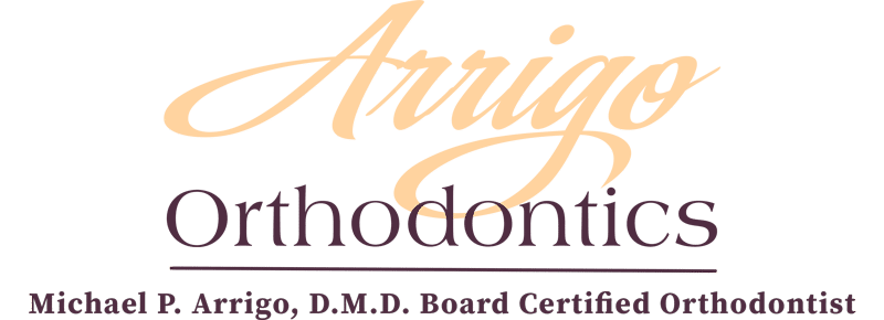 Arrigo Orthodontics